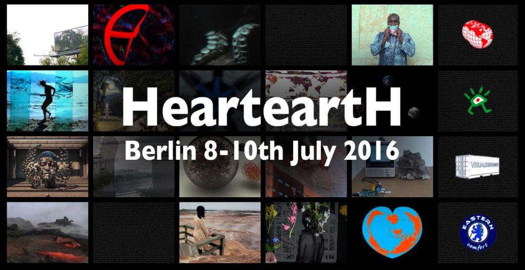 HearteartH
