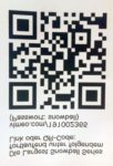 QR-Code zu Paul Wiersbinski Videolink - Retail is pleased with the Christmas business