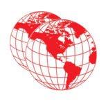 Logo von Group Global 3000. Werke der Nachhaltigkeit und Ökonomie