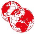 Logo Group Global 3000
