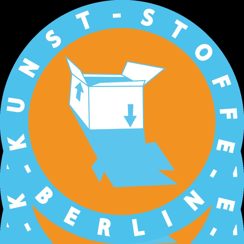 Kunst Stoffe Berlin