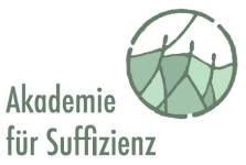 Academy for Sufficiency Pathes to Susatianability